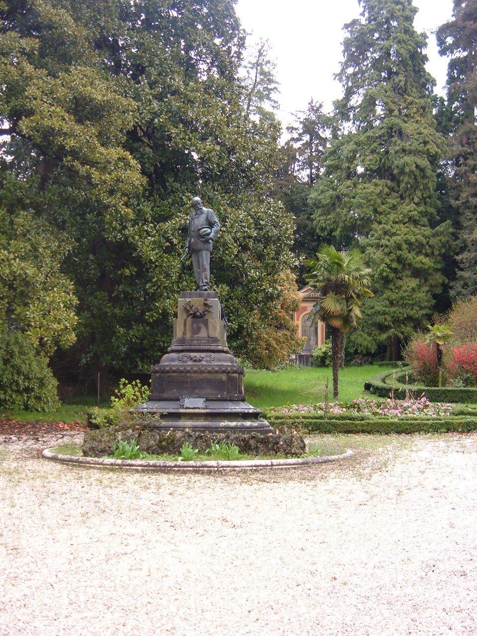 Mos Viero Vicenza